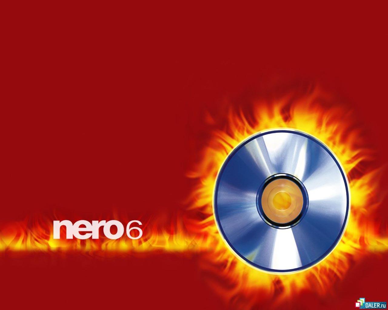 Nero 9 4 12 3 Скачать